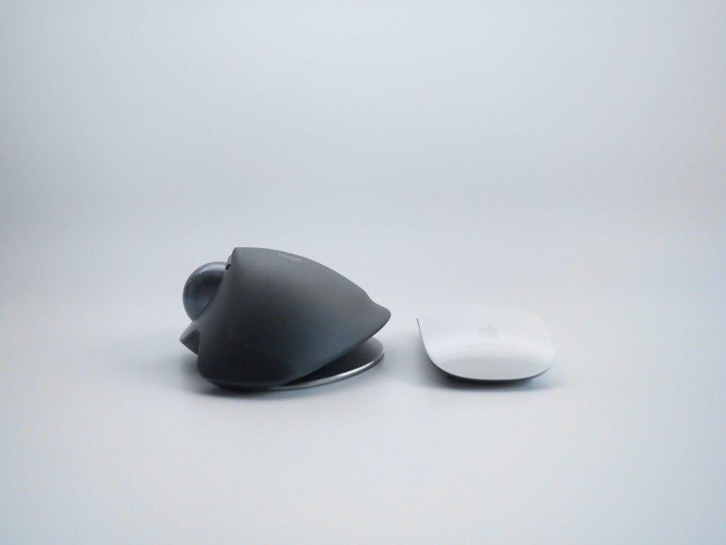 Magic Mouse2